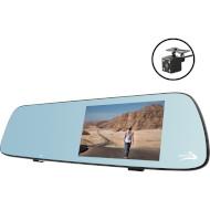Автомобильный видеорегистратор ASPIRING Maxi 1 New (MS885440)
