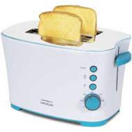 Тостер CECOTEC Toast&Taste 2S (03027)