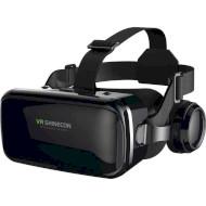 Очки виртуальной реальности SHINECON G04E