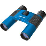 Бинокль BRESSER Topas 10x25 Blue (8911027WXH000)