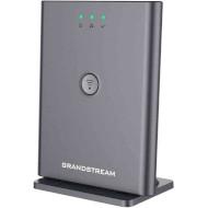 VoIP шлюз GRANDSTREAM DP752