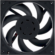 Вентилятор EKWB EK-Furious Vardar EVO 140 BB (3831109880074)