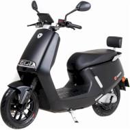 Електроскутер YADEA G5 Black