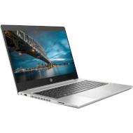 Ноутбук HP ProBook 440 G7 Silver (6XJ52AV_V5)
