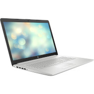 Ноутбук HP 17-by3050ur Natural Silver (22R44EA)
