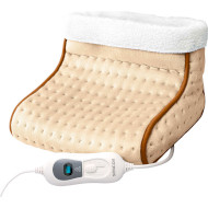 Электрогрелка для ног SENCOR SUB 0700BE (41008823)