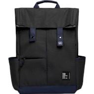 Рюкзак XIAOMI 90FUN Vitality College Casual Backpack Black (6972125143334)