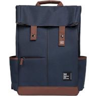 Рюкзак XIAOMI 90FUN Vitality College Casual Backpack Navy (6972125143327)