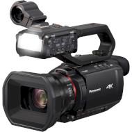 Видеокамера PANASONIC HC-X2000EE
