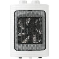 Тепловентилятор ViLgrand VFC157