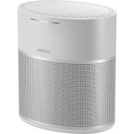 Умная колонка BOSE Home Speaker 300 Luxe Silver (808429-2300)