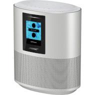 Умная колонка BOSE Home Speaker 500 Luxe Silver