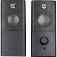 Акустическая система HP DHS-2101