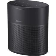Умная колонка BOSE Home Speaker 300 Triple Black (808429-2100)