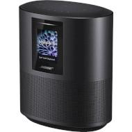 Умная колонка BOSE Home Speaker 500 Triple Black (795345-2100)