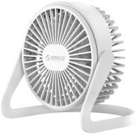 Вентилятор настольный ORICO FT1-2