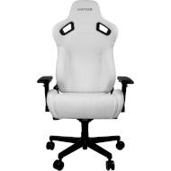 Кресло геймерское HATOR ARC S Pearl White (HTC-1003)