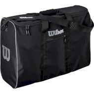 Сумка для мячей WILSON 6 Ball Travel Bag (WTB201960)