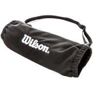 Грелка для рук WILSON Football Hand Warmer Adult (WTF9859)