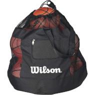 Сумка для мячей WILSON All Sport Ball Bag (WTH1816)