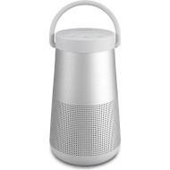 Портативная колонка BOSE SoundLink Revolve Plus Bluetooth Luxe Silver (739617-2310)