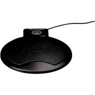 Микрофон выносной AKG CBL410 PCC Black