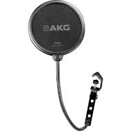Поп-фильтр AKG PF 80 (6001H06420)