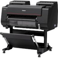 """Широкоформатный принтер 24"""" CANON imagePROGRAF Pro-2100 (3867C003)"""
