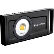 Ліхтар інспекційний LEDLENSER iF8R (502002)