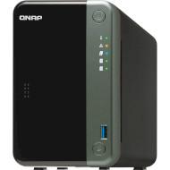 NAS-сервер QNAP TS-253D-4G