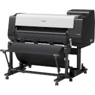 """Широкоформатный принтер 36"""" CANON imagePROGRAF TX-3000 (2443C003)"""
