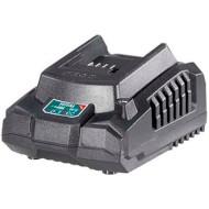 Зарядное устройство TOTAL TFCLI2001