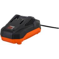 Зарядное устройство TEKHMANN TBC-35/i20