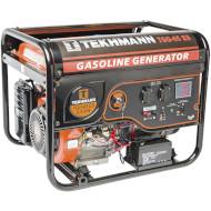 Генератор бензиновий TEKHMANN TGG-65 ES (844113)