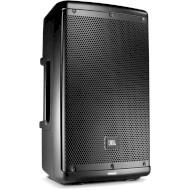 Акустическая система для вечеринок JBL EON610 (EON610/230D)