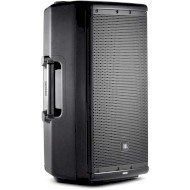 Акустическая система для вечеринок JBL EON612 (EON612/230D)