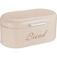 Хлібниця KRAUFF 29-262-005