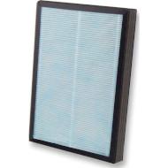 Фильтр для очистителя воздуха ESPERANZA EHP005H13