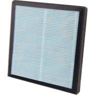 Фильтр для очистителя воздуха ESPERANZA EHP004H11