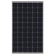 Фотоэлектрическая панель JA SOLAR JAM60S09-325/PR 325W