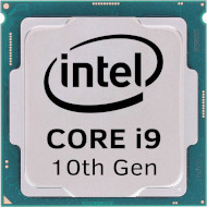 Процессор INTEL Core i9-10900F 2.8GHz s1200 Tray (CM8070104282625)