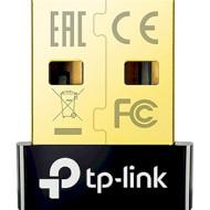 Bluetooth адаптер TP-LINK UB4A Nano