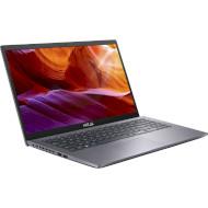 Ноутбук ASUS X509JP Slate Gray (X509JP-BQ191)