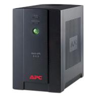 ИБП APC Back-UPS BX800CI-RS