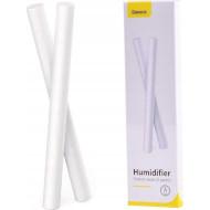 Фильтр для увлажнителя воздуха BASEUS Humidifier Cotton Swab 15см (DHMB-B)