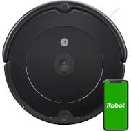 Робот-пылесос IROBOT Roomba 692 (R692040)
