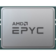 Процессор AMD EPYC 7402P 2.8GHz SP3 Tray (100-000000048)