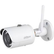 IP-камера DAHUA DH-IPC-HFW1435SP-W-S2 (2.8)