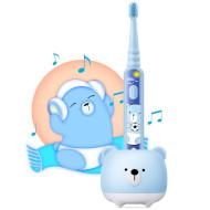 Зубная щётка XIAOMI DR. BEI K5 Kids Sonic Electric Toothbrush