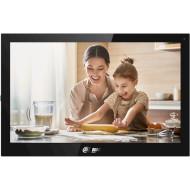 IP видеодомофон DAHUA DHI-VTH5341G-W